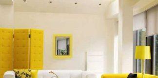 Dịch vụ sơn sửa lại nhà ở tại bình tân