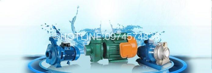 sửa chữa máy bơm nước ở tại nhà bình thạnh