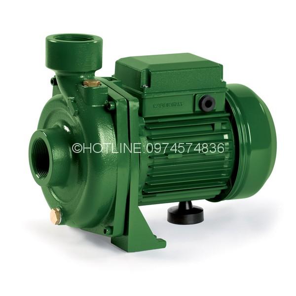 sửa chữa máy bơm nước ở tại nhà quận 6