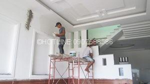 Nhận sửa chữa nhà ở tại quận 9