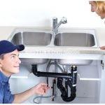 Thợ sửa ống nước ở tại tphcm