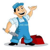 Sửa chữa điện nước ở tại nhà quận 12