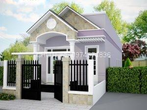 Dịch vụ sơn sửa lại nhà ở tại quận 10