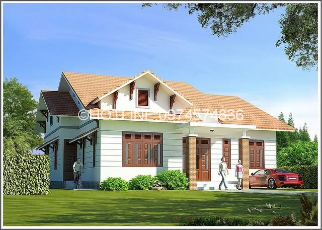 Dịch vụ sơn sửa lại nhà ở tại quận 9