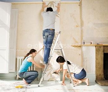 Nhận sửa chữa nhà ở tại quận 12