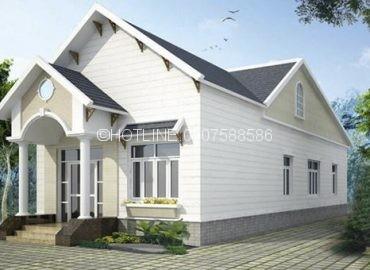 Nhận sửa chữa nhà ở tại quận 5