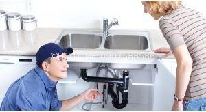 Sửa chữa điện nước ở tại nhà gò vấp