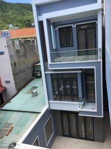 Sửa chữa nhà ở tại Vũng Tàu hotline 0911676267