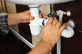 Thợ sửa ống nước ở tại quận phú nhuận