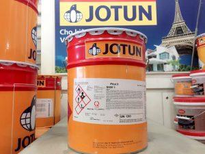 Bảng báo giá sơn Jotun mới nhất